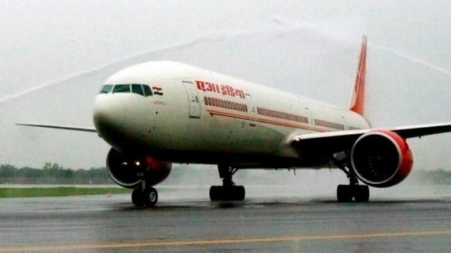 The flight scheduled to depart at 11.05 pm on Saturday from Delhi's IGI International Airport (Terminal 3) was delayed by almost 16 hours.