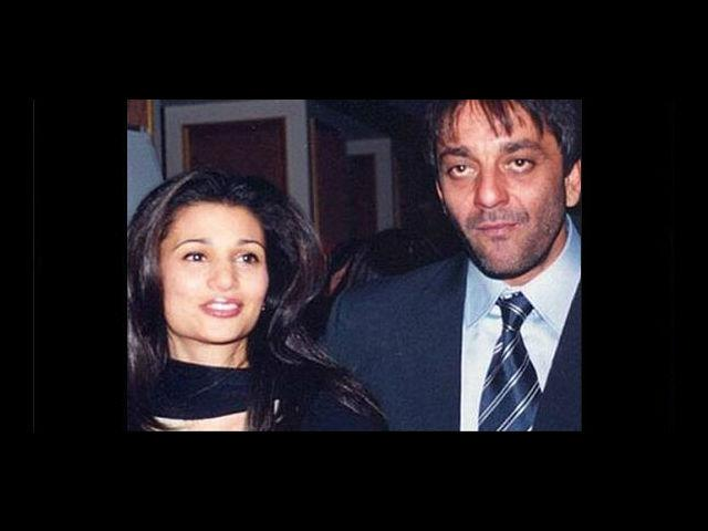 Sanjay Dutt and Rhea Pillai were already in extra-marital relationships when the divorce came through, and ended their marriage. While Sanjay is married to Manyata, Rhea went on to marry Leander Paes.