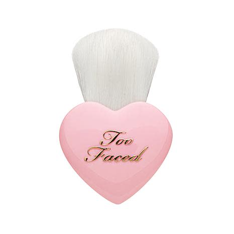 brush-too-faced