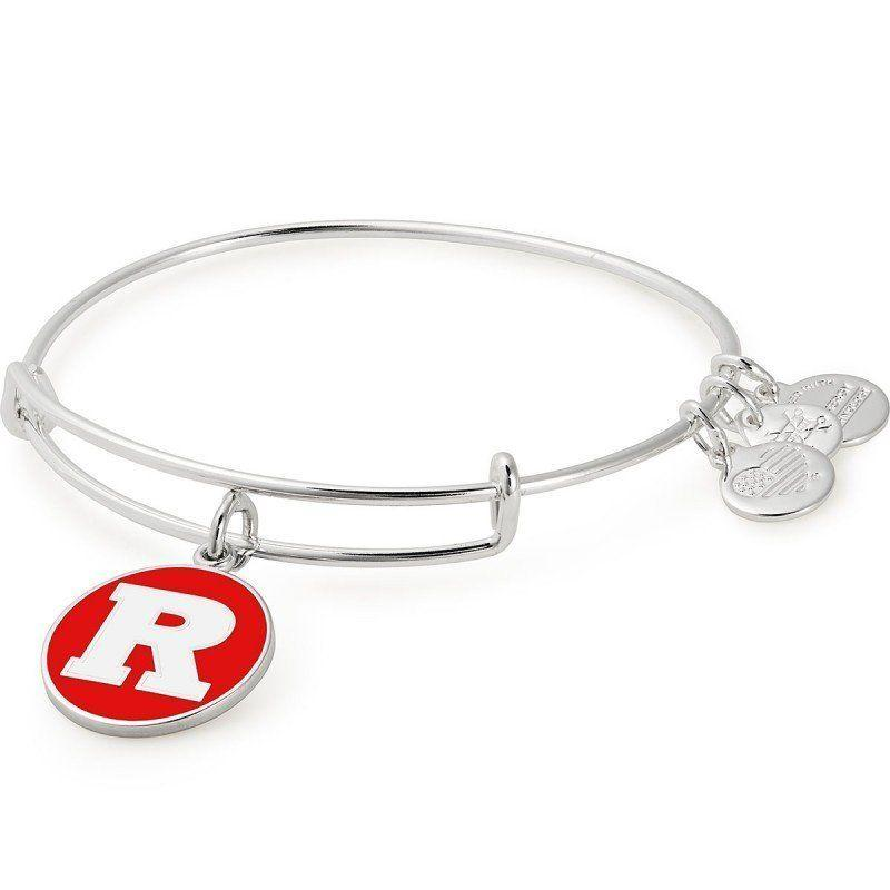 """<strong><a href=""""https://fave.co/2PDbBVf"""" target=""""_blank"""" rel=""""noopener noreferrer"""">Find it for $38 on Alex and Ani.</a></strong>"""