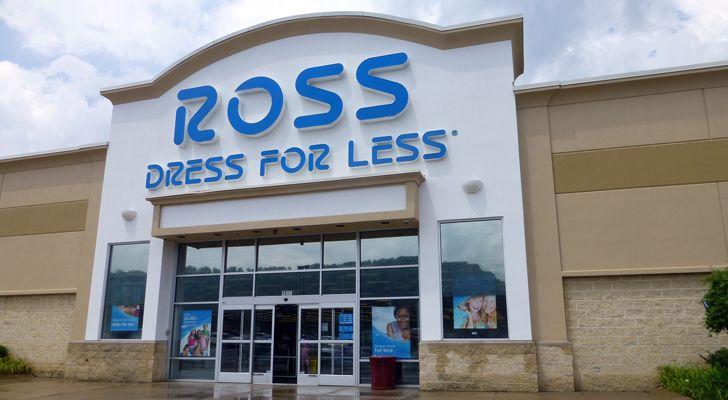 Stocks Hitting All-Time Highs: Ross Stores (ROST)