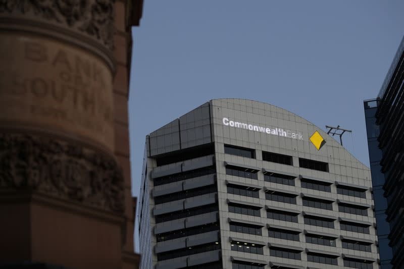 Australian regulator imposes new conditions on Suncorp, CBA pension arms
