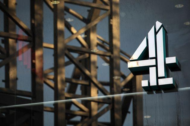 Channel 4 was among the broadcasters who faced issues over the weekend (Photo: Jack Taylor via Getty Images)