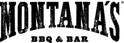 Montana's® partners with Food Banks Canada to combat food insecurity (CNW Group/Montana's)
