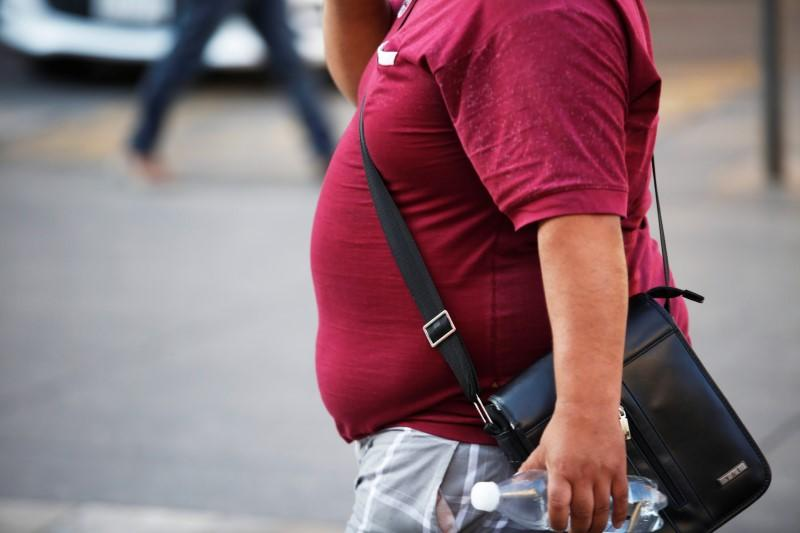 With obesity and diabetes epidemic, Mexico braces for coronavirus