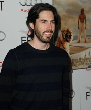HBO Orders Comedy Pilot From Jason Reitman, Lorne Michaels and 'Girls' Co-EP