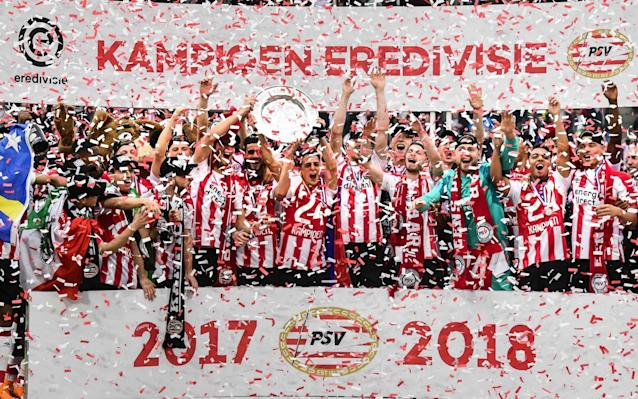 "Marcel Brands, the PSV Eindhoven technical director, says he faces a 'hard' choice whether to leave the Dutch club this summer amid ongoing interest from Everton. The Merseyside club continue to court Brands as yet another Goodison restructure seems inevitable at the end of the season. After PSV secured the Dutch championship over the weekend, Brands admitted interest in his services, while insisting walking away from the Eredivisie club will not be easy. ""I have a contract at PSV. There is interest but is it hard to leave this beautiful place,"" he told Fox Sport. ""We are busy preparing for next season. We started doing so at the winter break. Now it's time to relax and celebrate."" Such comments are unlikely to dissuade Everton's majority shareholder Farhad Moshiri who has been analysing Brands' work for a considerable period. It is uncertain whether Everton's owner, Farhad Moshiri, right, is committed to his manager, Sam Allardyce, beyond the end of the season Credit: PAUL ELLIS/AFP/Getty Images Nevertheless, with Steve Walsh already in position as Goodison's Director of Football, there continues to be a sense of ambiguity regarding the long-term positions of several key Everton figures. Chief Executive Robert Elstone's imminent departure to Rugby's Super League will create a significant opening, but it is inconceivable a figure of Brands' clout can be lured without the guarantee of authority to oversee a much-needed, thorough review of all footballing operations. That will do nothing to end uncertainty surrounding the position of Walsh, whose recruitment record since leaving Leicester for Everton has shown no sign of meeting the lofty expectations Moshiri set when buying the club. Points dropped from winning positions away from home Manager Sam Allardyce, meanwhile, has been unable to convince the sceptics among the club's fans that he should be considered anything more than a quick fix to the diabolical situation he inherited when Everton were flirting with a relegation fight. The Everton board knows if they stand by their manager going into next season, the disenchantment that has polluted this campaign will only subside if the club gets off to the most positive start imaginable – and even that would not prevent a summer of disillusionment for those anticipating and demanding a dynamic and fresh vision from the top of the club in response to a torturous year."