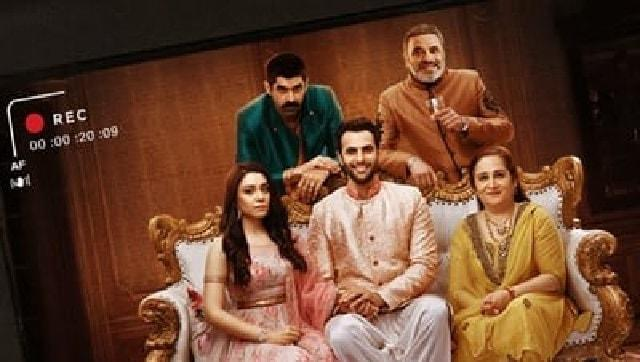 Sony LIV's promotional 'prank' for Undekhi creates panic; Mumbai Police instructs channel to withdraw tactic