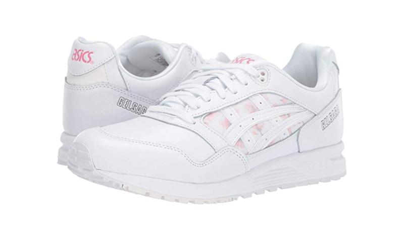 Love To Heard Time Try Ever The Runners Shoe AsicsNow's Of mN0P8vwOyn