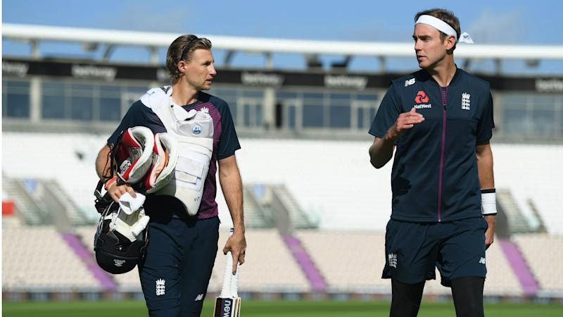 Flexible start times agreed for England v Pakistan third Test