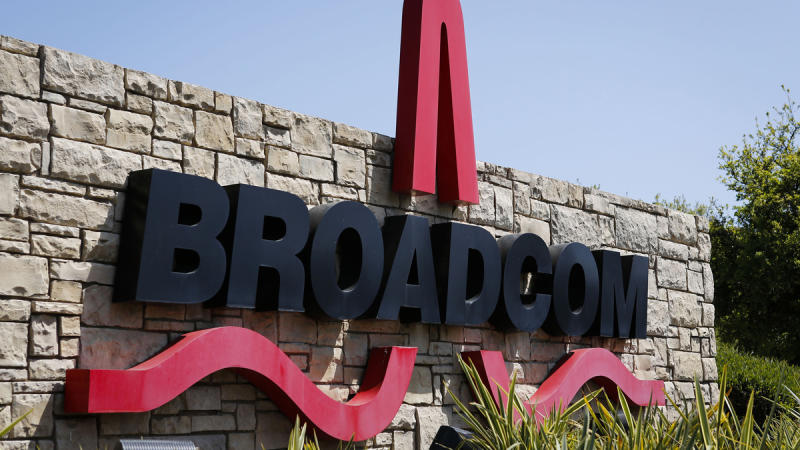 Broadcom Will Abandon Attempt to Acquire Qualcomm