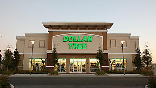 You Can Finally Shop Online At Dollar Tree Without Buying In Bulk