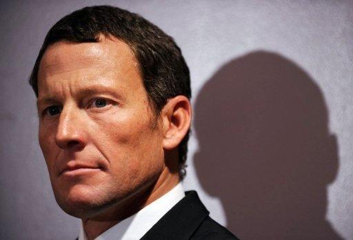 A federal judge has dismissed a lawsuit filed Monday by seven-time Tour de France winner Lance Armstrong, pictured in 2011, against the US Anti-Doping Agency (USADA) but said that he can refile it within 20 days