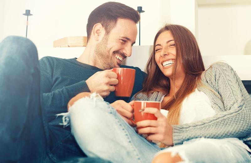 How to Choose the Low Down Payment Mortgage That's Right For You