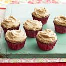 """<p>Ree and Ladd's favorite all-American soda is reincarnated here as cupcakes—put out a cooler of Dr Pepper to go with them!</p><p><strong><a href=""""https://www.thepioneerwoman.com/food-cooking/recipes/a35686873/dr-pepper-cupcakes/"""" rel=""""nofollow noopener"""" target=""""_blank"""" data-ylk=""""slk:Get Ree's recipe."""" class=""""link rapid-noclick-resp"""">Get Ree's recipe.</a></strong></p><p><a class=""""link rapid-noclick-resp"""" href=""""https://go.redirectingat.com?id=74968X1596630&url=https%3A%2F%2Fwww.walmart.com%2Fsearch%2F%3Fquery%3Dwood%2Bcutting%2Bboard&sref=https%3A%2F%2Fwww.thepioneerwoman.com%2Ffood-cooking%2Frecipes%2Fg36343624%2F4th-of-july-cupcakes%2F"""" rel=""""nofollow noopener"""" target=""""_blank"""" data-ylk=""""slk:SHOP WOOD CUTTING BOARDS"""">SHOP WOOD CUTTING BOARDS</a></p>"""