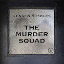 """<p><a href=""""https://www.goodhousekeeping.com/life/entertainment/g27009615/best-true-crime-podcasts/"""" rel=""""nofollow noopener"""" target=""""_blank"""" data-ylk=""""slk:True crime lovers"""" class=""""link rapid-noclick-resp"""">True crime lovers</a> and amateur sleuths, grab your detective caps and magnifying glasses. This innovative podcast lets you ride shotgun as retired investigator Paul Holes and investigative journalist Billy Jensen dig into cold cases in real time. Listeners are invited to send in theories and their own research, creating a uniquely participatory experience.</p><p><a class=""""link rapid-noclick-resp"""" href=""""https://go.redirectingat.com?id=74968X1596630&url=https%3A%2F%2Fitunes.apple.com%2Fus%2Fpodcast%2Fjensen-and-holes-the-murder-squad%2Fid1455668750&sref=https%3A%2F%2Fwww.goodhousekeeping.com%2Flife%2Fentertainment%2Fg28353940%2Fbest-podcasts%2F"""" rel=""""nofollow noopener"""" target=""""_blank"""" data-ylk=""""slk:LISTEN NOW"""">LISTEN NOW</a></p>"""