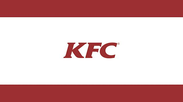 The football action continues to heat up as we choose two KFC Moments of the Day from Thursday