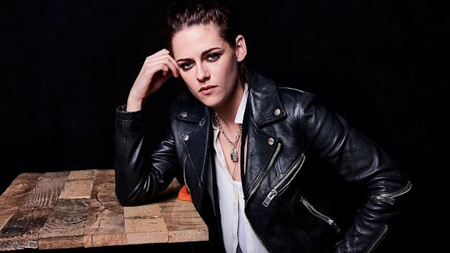Kristen Stewart may be headed to New Orleans for Fox's 'Underwater'