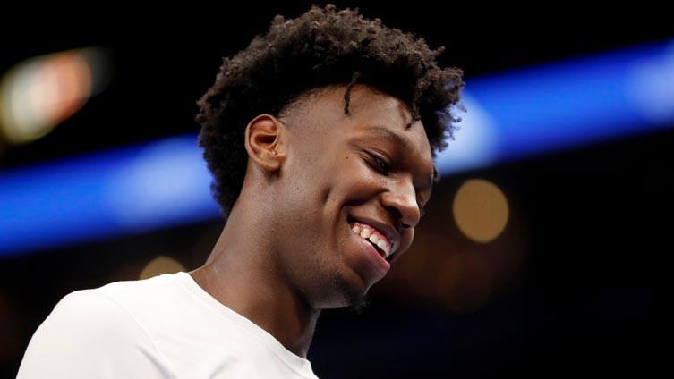 NBA Mock Draft 3.0: Workout season could be more important than ever