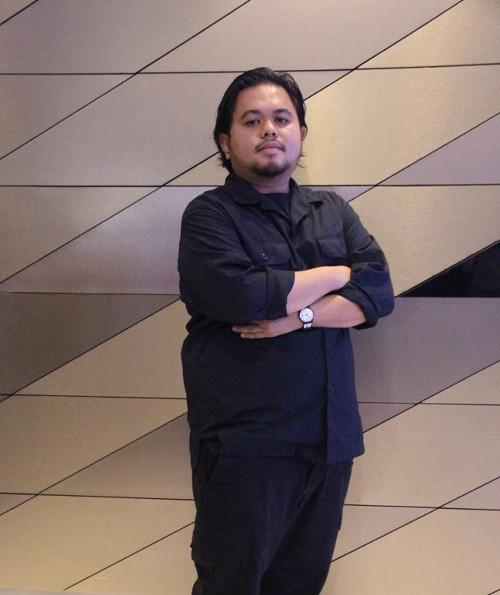 "Director Muzzamer Rahman is confident that his movie, ""Takut Ke Tak"", will bring moviegoers back to cinemas."