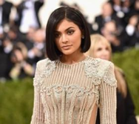 'Be aware while stalking celebs': Kylie Jenner warns stalker after one gets a year in prison