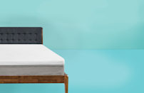 """<p>When it comes to <a href=""""https://www.goodhousekeeping.com/home-products/a25695/mattress-buying-guide/"""" rel=""""nofollow noopener"""" target=""""_blank"""" data-ylk=""""slk:shopping for mattresses"""" class=""""link rapid-noclick-resp"""">shopping for mattresses</a>, there are seemingly endless options to choose from with more materials than you can imagine. But if you're specifically looking for organic mattresses made from natural materials, you may find that it's easier said than done to pick one that's truly organic, built to last, and doesn't break the bank.</p><p>The <a href=""""https://www.goodhousekeeping.com/institute/about-the-institute/"""" rel=""""nofollow noopener"""" target=""""_blank"""" data-ylk=""""slk:Good Housekeeping Institute"""" class=""""link rapid-noclick-resp"""">Good Housekeeping Institute</a> Textiles Lab reviews <a href=""""https://www.goodhousekeeping.com/home-products/g29892090/best-mattresses/"""" rel=""""nofollow noopener"""" target=""""_blank"""" data-ylk=""""slk:mattresses of all kinds"""" class=""""link rapid-noclick-resp"""">mattresses of all kinds</a> to find something for every personal preference and budget. First we research the brands and materials used, then our product analysts and editors try them out in real life to get first-hand experience. We also survey our consumer tester panel to get user feedback; our last survey had over 5,000 respondents with over 82,000 data points for our review. For organic and natural mattresses, we take it one step further to make sure that all green claims are backed up with legitimate data and certifications. <strong>Here are the best organic and natural mattresses you can buy:</strong></p><ul><li><strong>Best Overall Organic Mattress:</strong> <a href=""""https://go.redirectingat.com?id=74968X1596630&url=https%3A%2F%2Fwww.avocadogreenmattress.com%2Fshop%2Favocado-mattress&sref=https%3A%2F%2Fwww.goodhousekeeping.com%2Fhome-products%2Fg34383668%2Fbest-organic-mattresses%2F"""" rel=""""nofollow noopener"""" target=""""_blank"""" data-ylk=""""slk:Avocado Green Mattress"""" class=""""link rapid-nocl"""