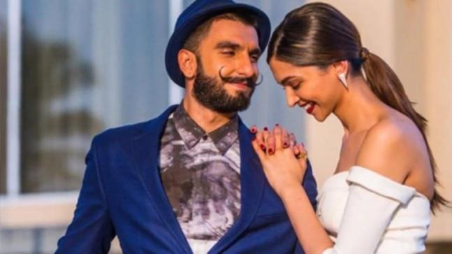 India Today brings you exclusive details of Ranveer Singh and Deepika Padukone's wedding in Lake Como.