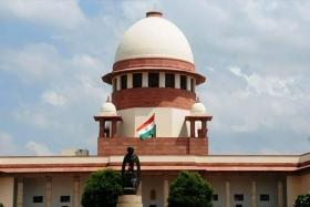 SC to hear Justice Akil Kureshi appointment issue on November 4