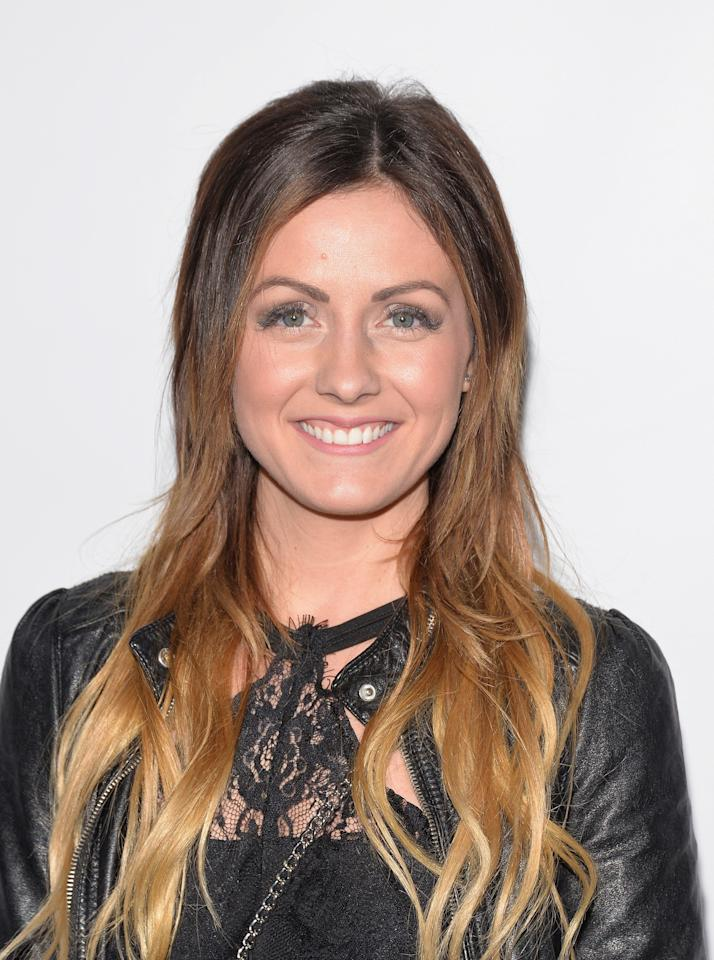 Kaitlyn Bristowe previously revealed on her podcast, <em>Off the Vine,</em> that many other girls were offered contracts from Chris Soules's season of <em>The Bachelor</em> to be the season 11 Bachelorette, including Carly Waddell, who passed. But Bachelor Nation didn't lose her completely:  Waddell went on to appear on two seasons of <em>Bachelor in Paradise</em> and, eventually, meet her husband, Evan Bass. The two are currently expecting their second child together.