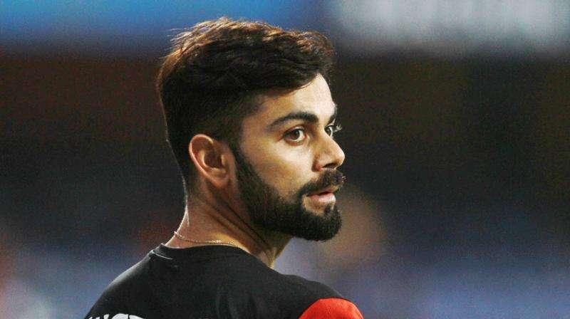 Image result for kohli royal challengers bangalore sportskeeda
