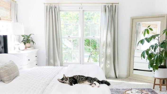 The 15 best places to buy curtains online