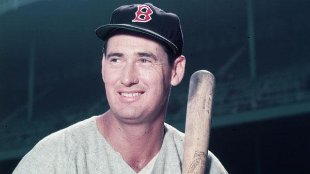 Baseball Great Ted Williams' Treasures to be Auctioned; Daughter Speaks on Cryonics Controversy