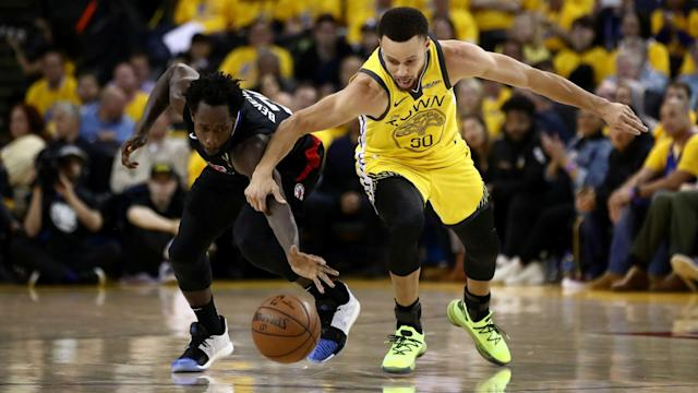 """The """"wheels fell off"""" when the Golden State Warriors let a 31-point lead slip to lose to the Los Angeles Clippers, says Stephen Curry."""