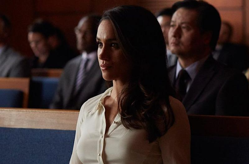 Suits' Season 5, Episode 14 Live Stream: Watch Online