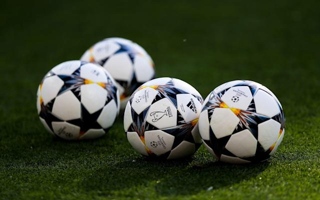 "European clubs will have to declare how much money they have paid to football agents as part of new rules introduced by Uefa in an attempt to increase transparency within the game. The new Uefa regulations, which will be published in full next week, state that clubs in European competitions will now be obliged to publish their financial information. The governing body will also introduce ""specific accounting requirements"" for player transfers. The changes to the Financial Fair Play rules follow a review of agent regulations and come amid growing concern in Europe about the amount of money that is paid to intermediaries. Uefa has also considered imposing a cap on agents' fees, and it is thought that regulations could be brought in which result in players being forced to pay their own agent's fee, a payment which is often covered by clubs. The amount paid to agents by Premier League clubs is already made public, with the Football Association revealing in April that top-flight teams had paid £211m to intermediaries in the past year. Liverpool had paid the most, at £26.8m, while Chelsea were second with £25.1m. European Cup final 2018 