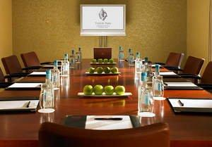 Spacious Conference, Meeting and Wedding Venues in Maidstone