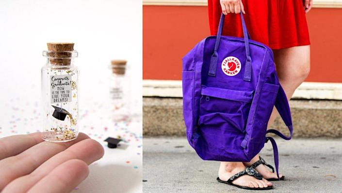 32 amazing graduation gifts for her