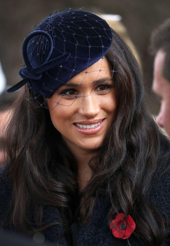 "<p>Meghan Markle received the title ""Her Royal Highness The Duchess of Sussex"" when she married Prince Harry in May of 2018. But before she married into Britain's royal family, she was an actress on the hit show <em>Suits</em>, and ran her own lifestyle site called <em>T</em><em>he Tig.</em> Meghan has always been passionate about health, exercise, food, travel and the latest trends in all of it. And she's dropped her tips through the years on how she stays zen and balanced. Here are 40 pieces of her best health advice.</p>"