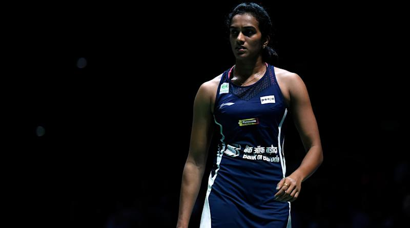 Happy Birthday PV Sindhu: Hyderabad Hunters & Netizens Relive Best Moments of the Ace Shuttler on her Birthday (Read Tweets)
