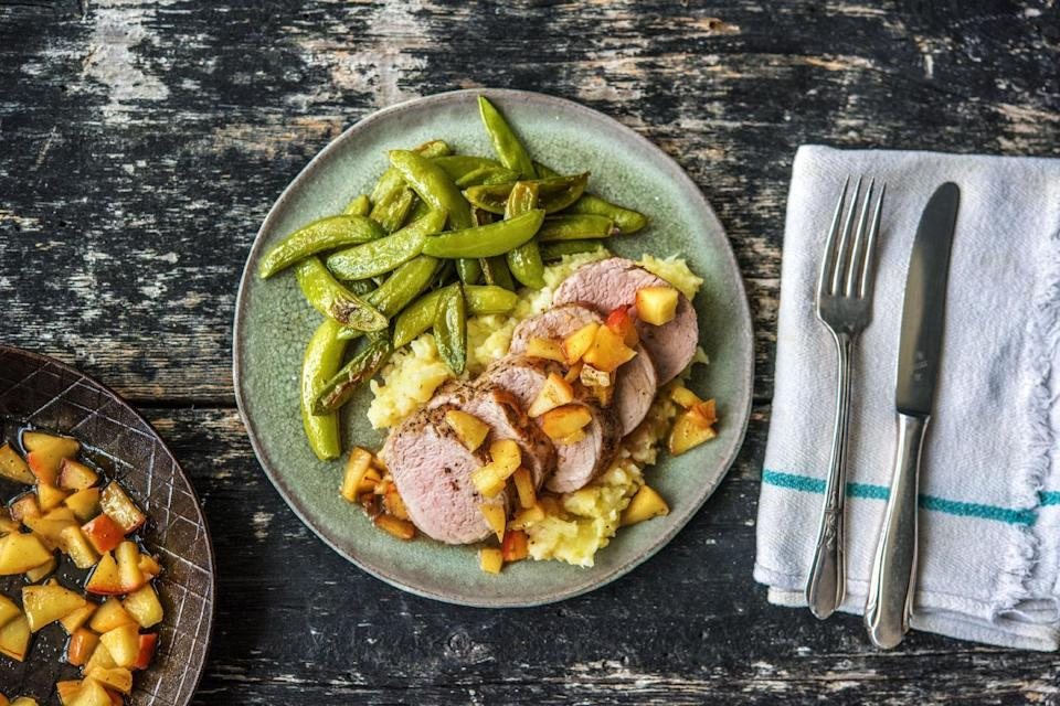 "<div class=""caption""> Courtesy HelloFresh </div>"
