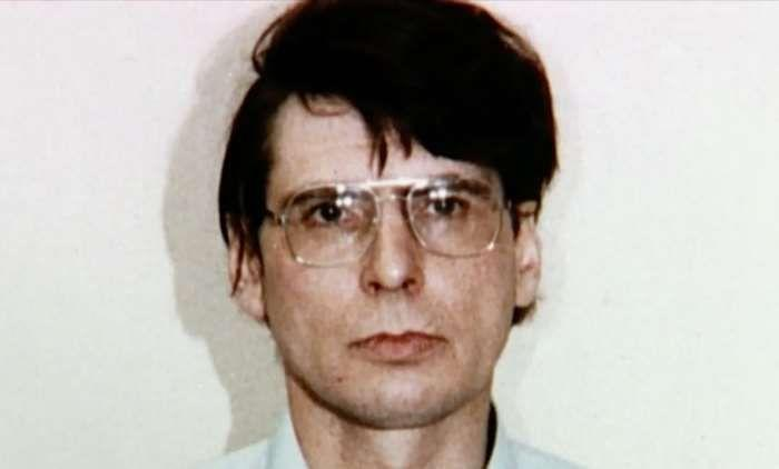 <p><strong>Watch Thursday at 9pm on ITV</strong></p><p>Following on from the three-part drama about the serial killer Dennis Nilsen, this documentary explores the personality of the man behind the crimes – a mild-mannered civil servant who immediately admitted murdering up to 15 young men over a four-year period in the late 1980s and early 1990s. </p><p>The film includes footage of an interview Nilsen gave to ITV at Albany Prison in 1992, contributions from victims' families and insights from criminologist David Wilson, who corresponded with Nilsen over several decades. The documentary is narrated by David Tennant who stars as Nilson in new ITV drama Des.</p>