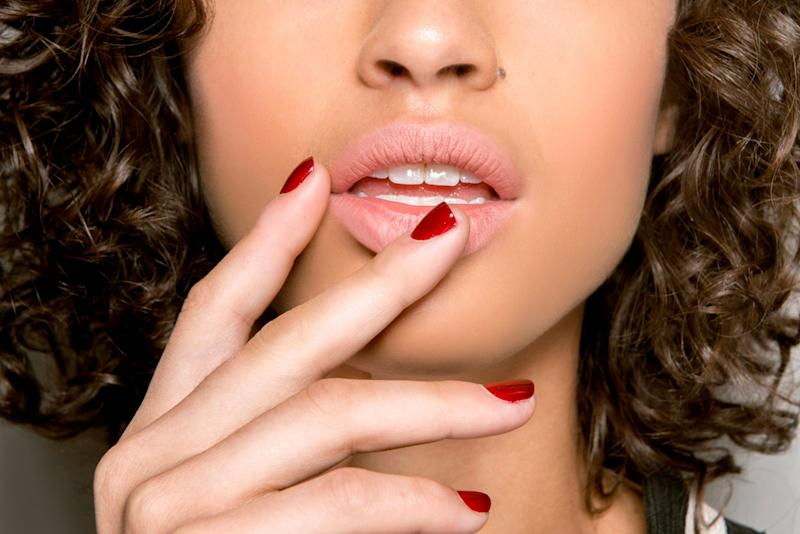 10 Things You Can Do Now to Get Stronger, Healthier Nails ASAP