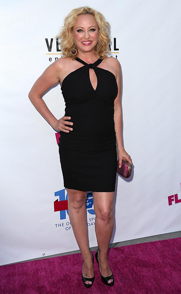 """Premiere Of """"The Hot Flashes"""" - Arrivals"""