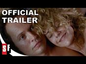 """<p>It'd be a shocker if this didn't make the list, right? <em>When Harry Met Sally</em>... is one of the most classic rom-coms out there. The film spans ten years, revisiting the titular characters every five, and centering on Harry and Sally's differing views on relationships. I won't give the ending away, but every New Years' Eve you've ever had pales in comparison. Put on a sweater, put the scissors away (you won't look like Meg Ryan with bangs, sorry), and enjoy this film with a loved one. </p><p><a class=""""link rapid-noclick-resp"""" href=""""https://www.amazon.com/When-Harry-Sally-Billy-Crystal/dp/B001Q556QG?tag=syn-yahoo-20&ascsubtag=%5Bartid%7C10058.g.23305370%5Bsrc%7Cyahoo-us"""" rel=""""nofollow noopener"""" target=""""_blank"""" data-ylk=""""slk:WATCH IT"""">WATCH IT</a></p><p><a href=""""https://www.youtube.com/watch?v=-E10AcydCuk"""" rel=""""nofollow noopener"""" target=""""_blank"""" data-ylk=""""slk:See the original post on Youtube"""" class=""""link rapid-noclick-resp"""">See the original post on Youtube</a></p>"""
