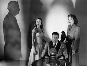 Featured Image for The Film Detective