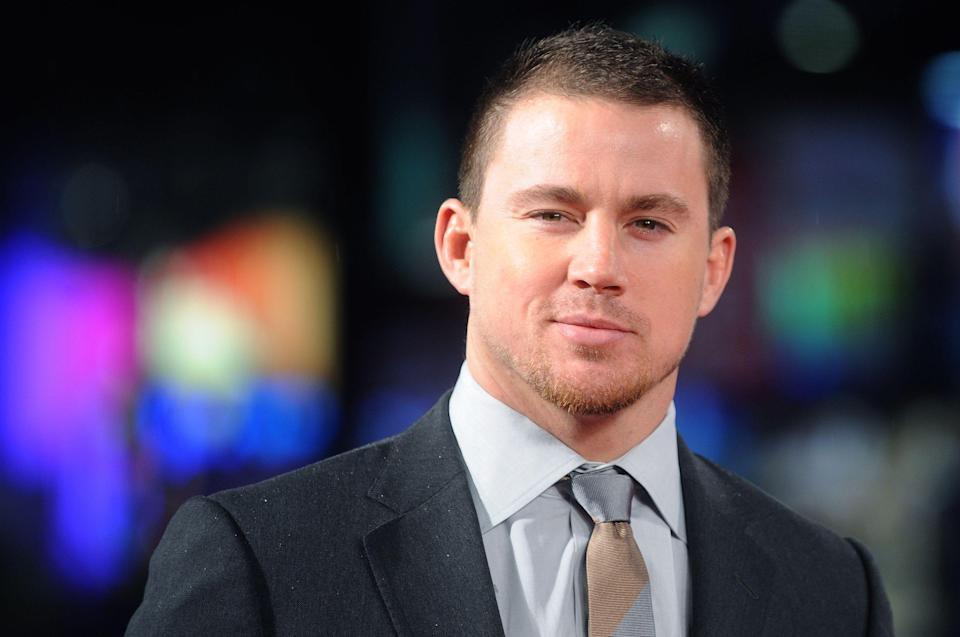 <p>From Channing Tatum to Tom Cruise (and, yeah, even Tim Tebow), tons of celebrities have weird eating habits that rival those of our own. We rounded up the strangest ones we could find for your personal enjoyment. </p>
