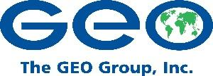 The GEO Group Reports Second Quarter 2020 Results and Issues Updated Financial and Dividend Guidance