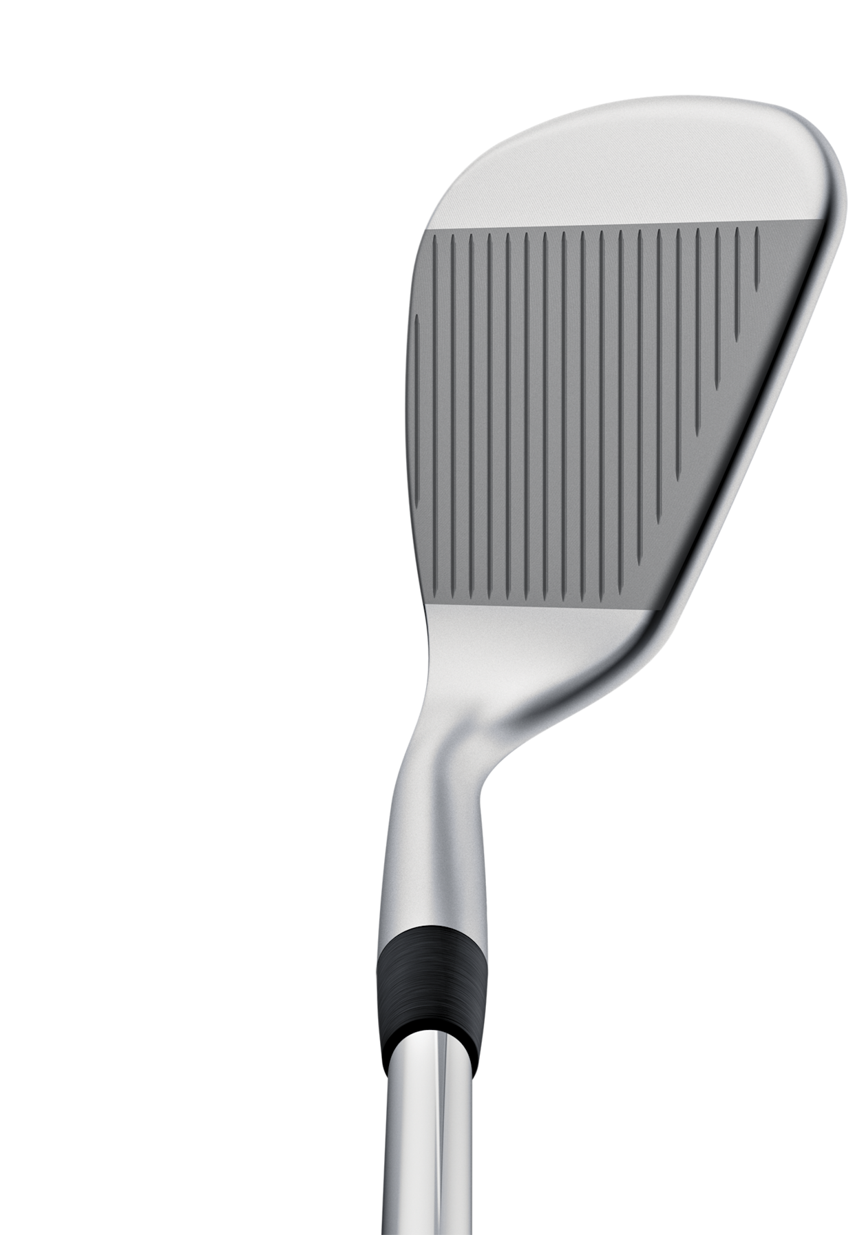 Its Classic 3.0 >> Ping S Glide 3 0 Wedge Makes Its Debut At The Rocket