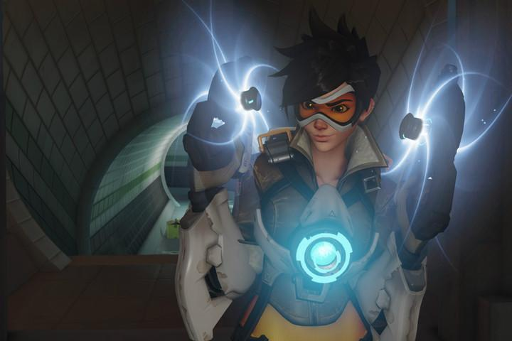 tracer image overwatch