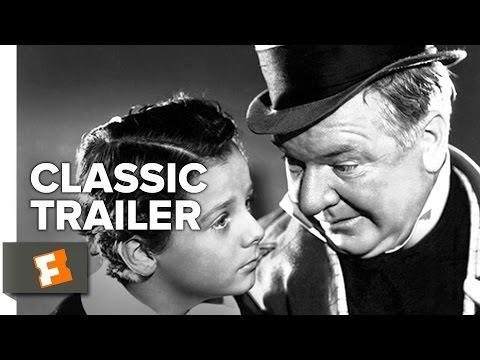 """<p>Helmed by legendary director George Cukor (who was recently portrayed in <a href=""""https://www.townandcountrymag.com/leisure/arts-and-culture/g32222553/hollywood-netflix-cast-real-life/"""" rel=""""nofollow noopener"""" target=""""_blank"""" data-ylk=""""slk:Netflix's hit show Hollywood"""" class=""""link rapid-noclick-resp"""">Netflix's hit show <em>Hollywood</em></a>), this 1935 MGM masterpiece stars W.C. Fields in the titular role. With a stacked ensemble cast of major actor from the time, like Freddie Bartholemew, Maureen O'Sullivan, and Lionel Barrymore (the evil banker in <em>It's A Wonderful Life</em>).</p><p><a class=""""link rapid-noclick-resp"""" href=""""https://www.amazon.com/David-Copperfield-W-C-Fields/dp/B00LQMB5SM?tag=syn-yahoo-20&ascsubtag=%5Bartid%7C10067.g.33525265%5Bsrc%7Cyahoo-us"""" rel=""""nofollow noopener"""" target=""""_blank"""" data-ylk=""""slk:Watch now"""">Watch now</a></p><p><a href=""""https://www.youtube.com/watch?v=jlwDzNml-rQ"""" rel=""""nofollow noopener"""" target=""""_blank"""" data-ylk=""""slk:See the original post on Youtube"""" class=""""link rapid-noclick-resp"""">See the original post on Youtube</a></p>"""